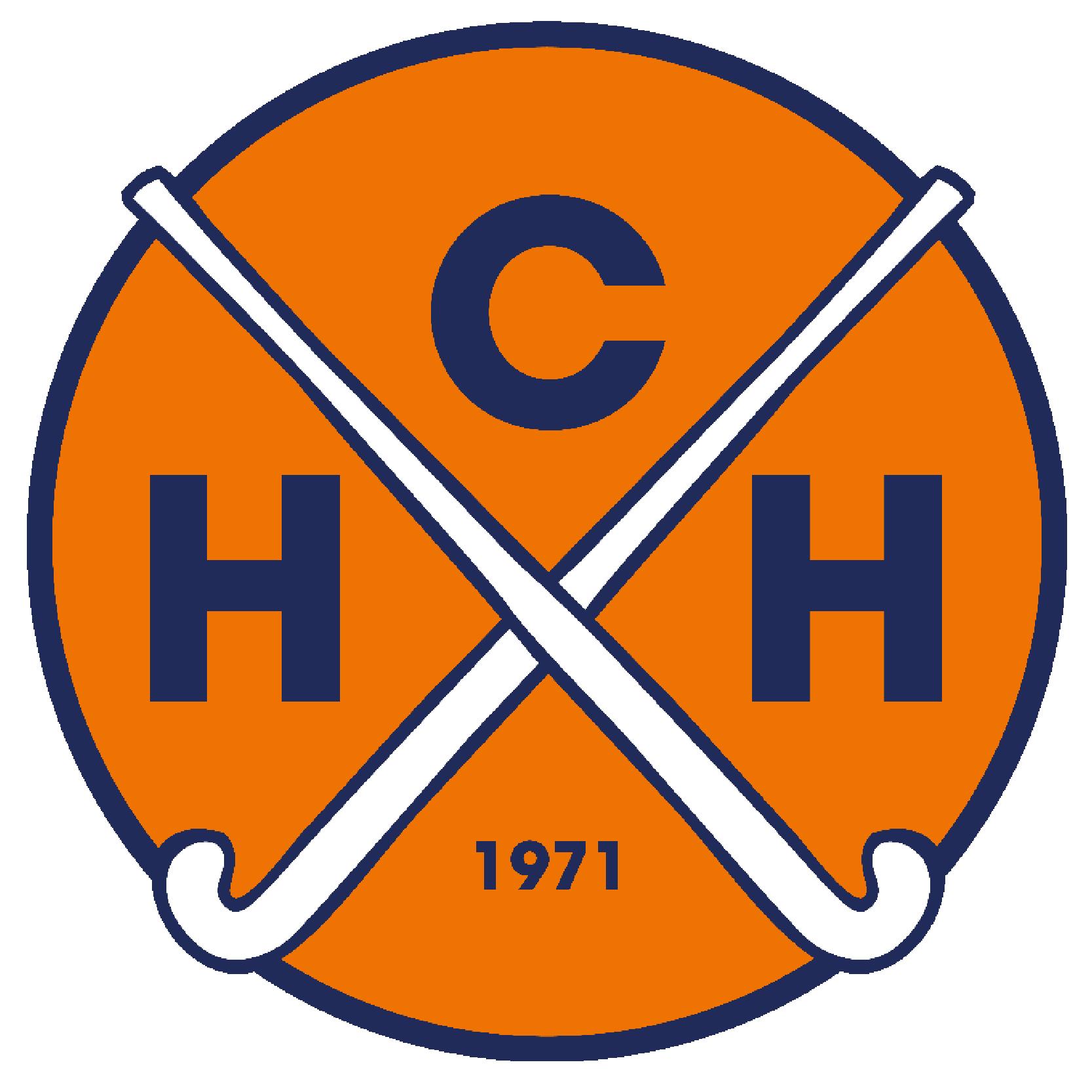 Haaskamp logo